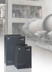 Optimierter Luftstrom spart Energie