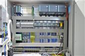 IO-Link verschlankt die Installation