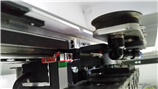 Ein neuer Ansatz für die digitale Druckplattenbelichtung