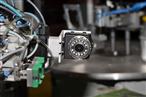 Vision Sensor von Balluff