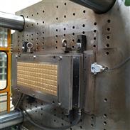 Balluff schafft Transparenz im Einsatz von Spritzgießwerkzeugen