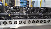 Werkzeugidentifikation mit Tool-ID im VW-Motorenwerk Salzgitter