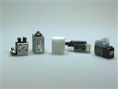 Pneumatik im Miniformat