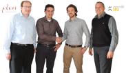 Axept geht Customizing Gold-Partnerschaft mit IFJ ein