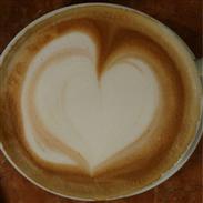 Die Bedeutung der Qualität am Beispiel von Kaffeekapseln