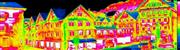 Thermografiebilder richtig interpretieren und verstehen