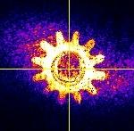 Mit OCT -  Schicht um Schicht im Mikrometerschritt