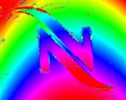 Hochauflösende optische Tomografie