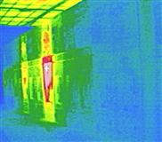 Elektrische Anlagen inspizieren schafft Sicherheit