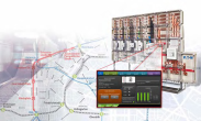 Düsseldorfer U-Bahn-Linie setzt auf intelligente Energieverteilung