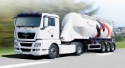 Holcim: Online-Logistik als strategischer Erfolgsfaktor