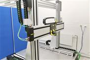 Tracking für scharfe 3D-Röntgenbilder