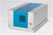 Höchste Beschriftungsqualität mit Ultrakurzpuls-Laser bei HAKAMA AG