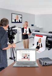 Crossmedia – neues Zeitalter in der Kommunikation