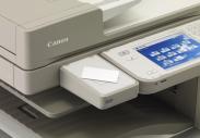 Informationssicherheit im Input- und Output-Management