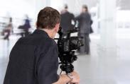 Stolpersteine auf dem Weg zum professionellen Web-TV