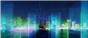 Eine nähere Betrachtung von Trends und Lösungen im Bereich LAN