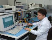 Komplexe Anforderungen im Bereich Medizinelektronik