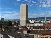 Strom für 1000 Tonnen Mehl – pro Tag