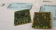 Anwendungsspezifische FPGA Plattformen für MSR-Anwendungen