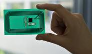 FAST-RFID - Effiziente Entwicklung massgeschneiderter RFID-Chips