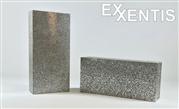 Poröses Aluminium. Kosteneffiziente Fertigung von Formwerkzeugen