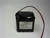Sicherheit im Umgang mit Lithium Akkus und Batterien