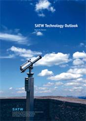 SATW Technology Outlook: Forschung in Schlüsseltechnologien stärken