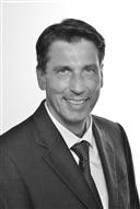 Rolf  Kleissler (Dipl. Ing. FH)