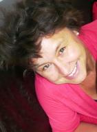 Dr.scient.med. Marion Eckert-Krause