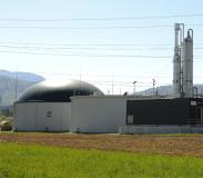 Einer für alles - Innovation im Bereich der Biogasmessung