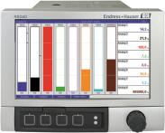 Kostentransparenz durch Energie-Monitoring