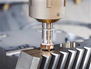 RX small - Ein Reibwerkzeug für kleinste Durchmesser