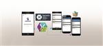 Effiziente Koordination von Servicearbeiten dank Cross-Plattform Appli