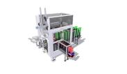 Kunststoff-Spritzgiessanlagen: Flinke Lösung für mehr Qualität