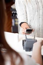 Smartcards oder Smartphones – Wie sieht die Zukunft aus?