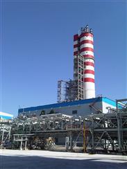 Führendes Chemieunternehmen aus Russland vertraut auf Bartec