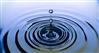 Der Unterschied zwischen demineralisiertem und destilliertem Wasser