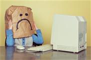Ärger vermeiden und Kosten sparen mit Windows 10 IoT Enterprise