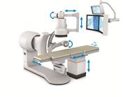 Messtechnik für die Medizin-, Analyse- und Labortechnik