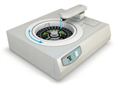 Magnetische und optische Sensoren für die Analysetechnik