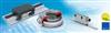 Motorfeedbacksysteme: Präzise Positionsrückmeldung