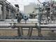 Höchste Messgenauigkeit auch bei gasblasenbehafteten Flüssigkeiten
