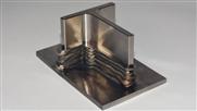 Wire Arc Additive Manufacturing: wirtschaftlicher 3D-Druck für Metall