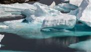 Wirksame Kältemittel gegen den Treibhauseffekt