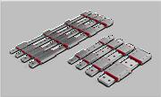Einpressen kleiner Komponenten