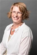 Irene Oppliger