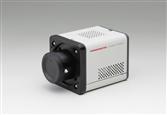 Was ist eine TDI-Kamera?