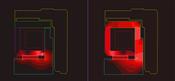 Permanentmagnet-Bremsen im Vergleich