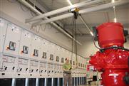 Technische Daten: GISKB Kransystem CKW Rothenburg